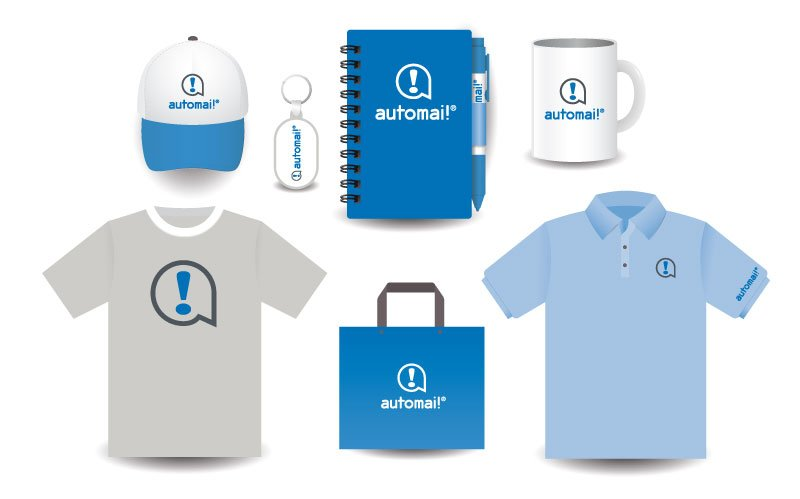 AutoMail-Marketing-Promotional-Products1