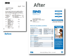 Statement-Redesign-Before-After