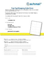 traytags-strapping-order-form21